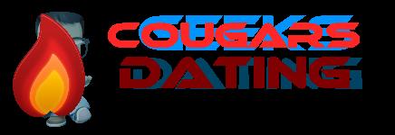 Site de rencontre femme cougarde célibataire - cougarsdating.date